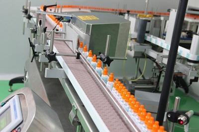 3 địa chỉ cung cấp băng tải dược phẩm chất lượng nhất tại TPHCM
