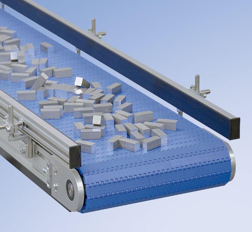 Các bước điều chỉnh độ căng đai của băng tải