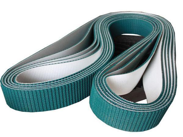 Đặc điểm dây belt băng tải