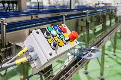 Đặc điểm kỹ thuật và ứng dụng thực tiễn của băng chuyền công nghiệp
