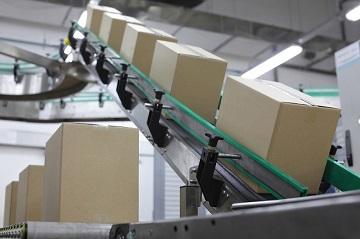 Địa điểm bán băng tải công nghiệp giá rẻ