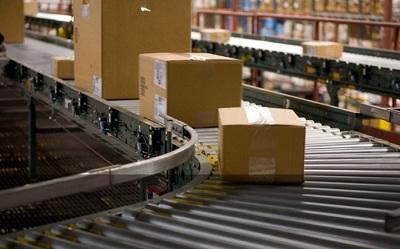 Hiểu hơn về các hệ thống băng tải trong ngành công nghiệp