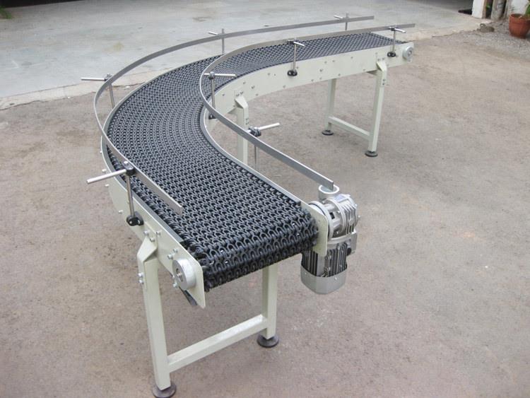Hướng dẫn bảo quản băng tải lưới inox trong quá trình sử dụng