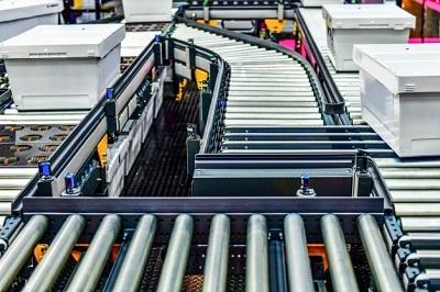 Làm thế nào để giảm chi phí năng lượng của băng tải hàng