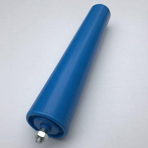 Lợi ích khi sử dụng con lăn nhựa đối với ngành công nghiệp