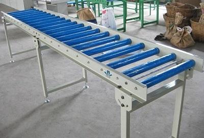 Nhận biết con lăn công nghiệp chất lượng và kém chất lượng