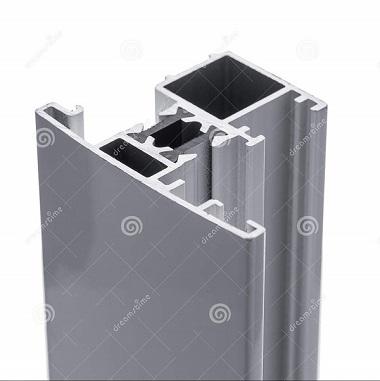 Nhôm định hình và băng tải khung nhôm định hình
