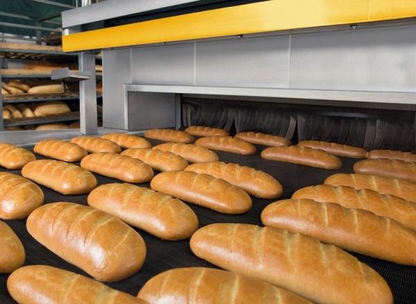 Những điều cần phải có ở một hệ thống băng tải thực phẩm