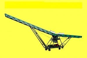 Những điều chưa biết về băng tải cánh bướm của Việt Thống Hưng Thịnh