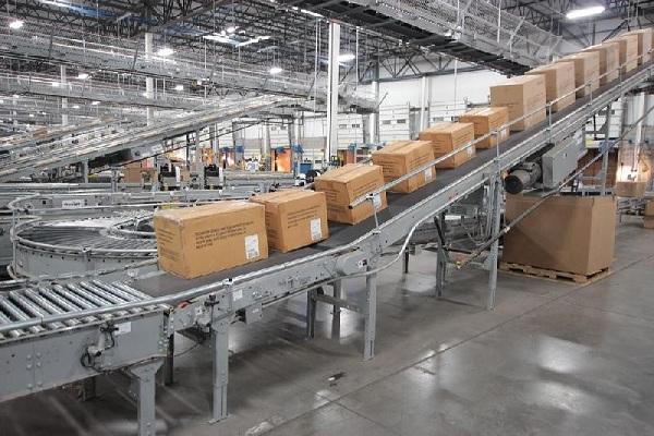 Những yếu tố  cần xem xét khi chọn nhà cung cấp băng tải