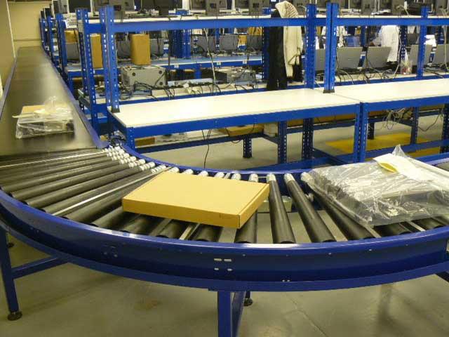 Tài liệu thiết kế cơ cấu truyền động của băng tải