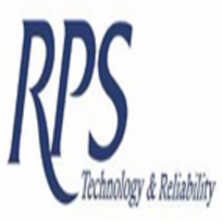 Thi công băng bải nhôm của công ty RPS