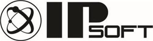 Thi công băng chuyền công nghiệp cho công ty Ip Soft Com