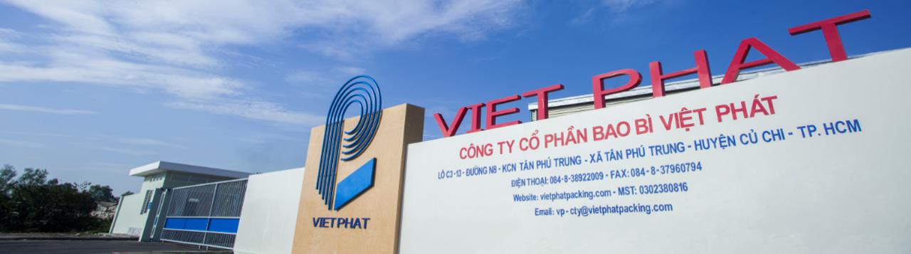 Thi công băng tải cao su chịu nhiệt cho công ty Việt Phát