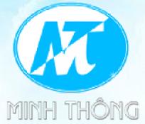 Thi công băng tải inox cho công ty TNHH DV Minh Thông Khánh Hòa