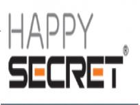 Thi công băng tải inox cho công ty TNHH Happy Secret