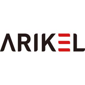 Giới thiệu công ty TNHH ARIKEL KOREA