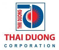 Thi công băng tải khung sườn thép cho công ty TNHH bao bì nhựa Thái Dương
