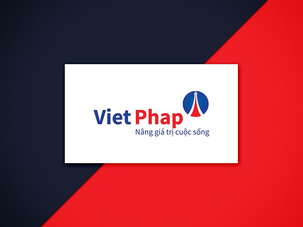 Thi công băng tải nghiêng, bàn con lăn cho công ty cổ phần bao bì Việt Pháp