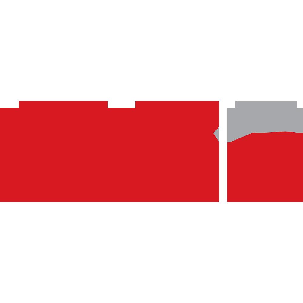 Thi công băng tải nhôm cho công ty cổ phần giải pháp cơ điện MES