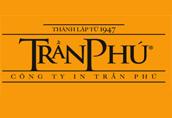 Thi công băng tải nhôm cho công ty in Trần Phú.