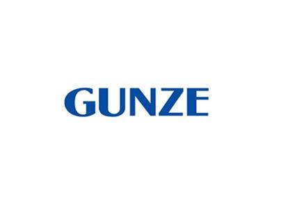 Thi công băng tải nhôm cho công ty TNHH Gunze (Việt Nam)