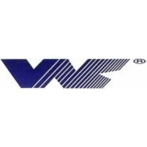 Thi công băng tải nhôm cho công ty TNHH Long Vĩ Việt Nam.