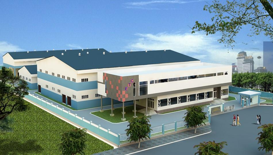 Thi công băng tải PU cho công ty Trường Nhu, công ty thiết bị điện Miền Nam và công ty băng tải Thành Công