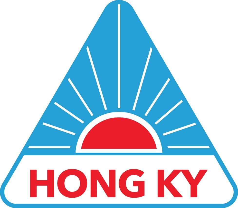 Thi công băng tải PVC khung sườn nhôm cho công ty TNHH sản xuất thương mại cơ khí Hồng Ký