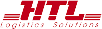 Thi công băng tải PVC khung sườn thép công ty TNHH giải pháp hậu cần HTL