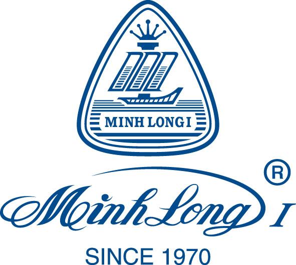 Thi công băng tải sấy khung  sườn inox cho công ty TNHH Minh Long 1