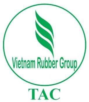 Thi công con lăn cho công ty cổ phần chế biến gỗ Thuận An