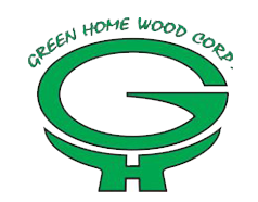 Thi công con lăn cho công ty cổ phần đồ gỗ ngôi nhà xanh
