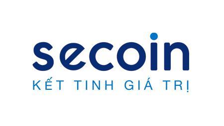 Thi công con lăn cho công ty cổ phần năng lượng Secoin