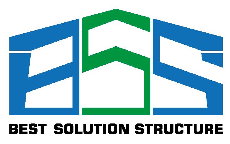 Thi công con lăn cho công ty TNHH cơ khí xây dựng BSS Việt Nam