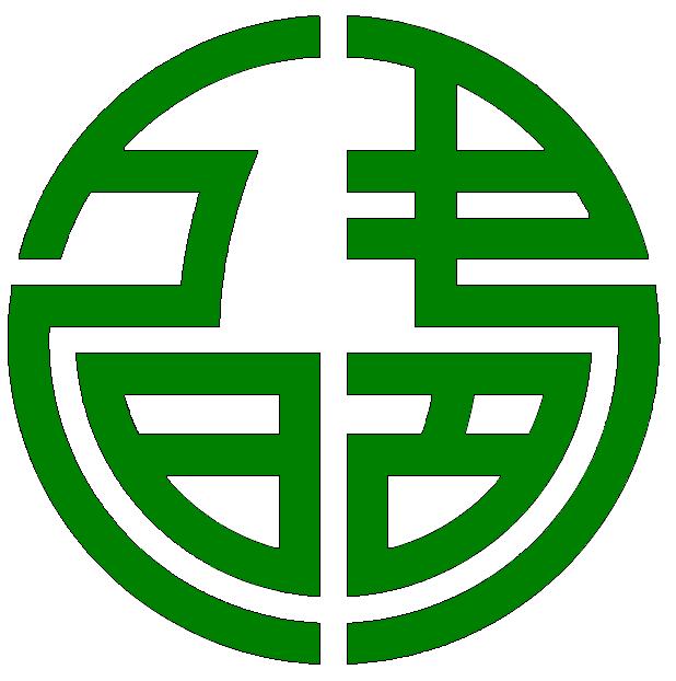 Thi công con lăn cho công ty TNHH ISHO Việt Nam