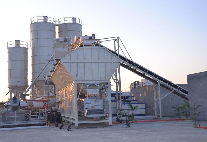 Top băng tải chuyên dụng cho ngành chế biến